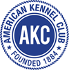 AKC, American Kennel Club